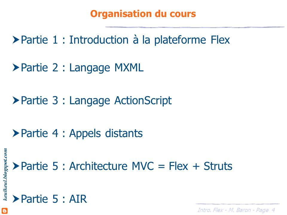 4 Intro. Flex - M.