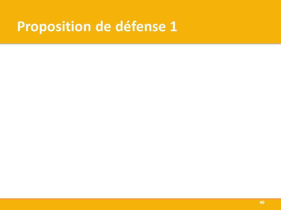 Proposition de défense 1 40