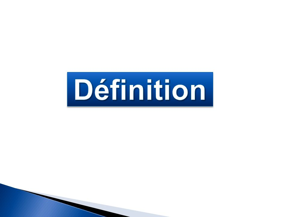 Réagir de façon appropriée Sil y a un mauvais comportement, intervenir et corriger rapidement, idéalement de façon discrète : * Si un élève interrompt lenseignant ou interrompt un autre élève ou quun problème survient, dire son nom et lever la main en signe darrêt pour éviter le contact visuel.