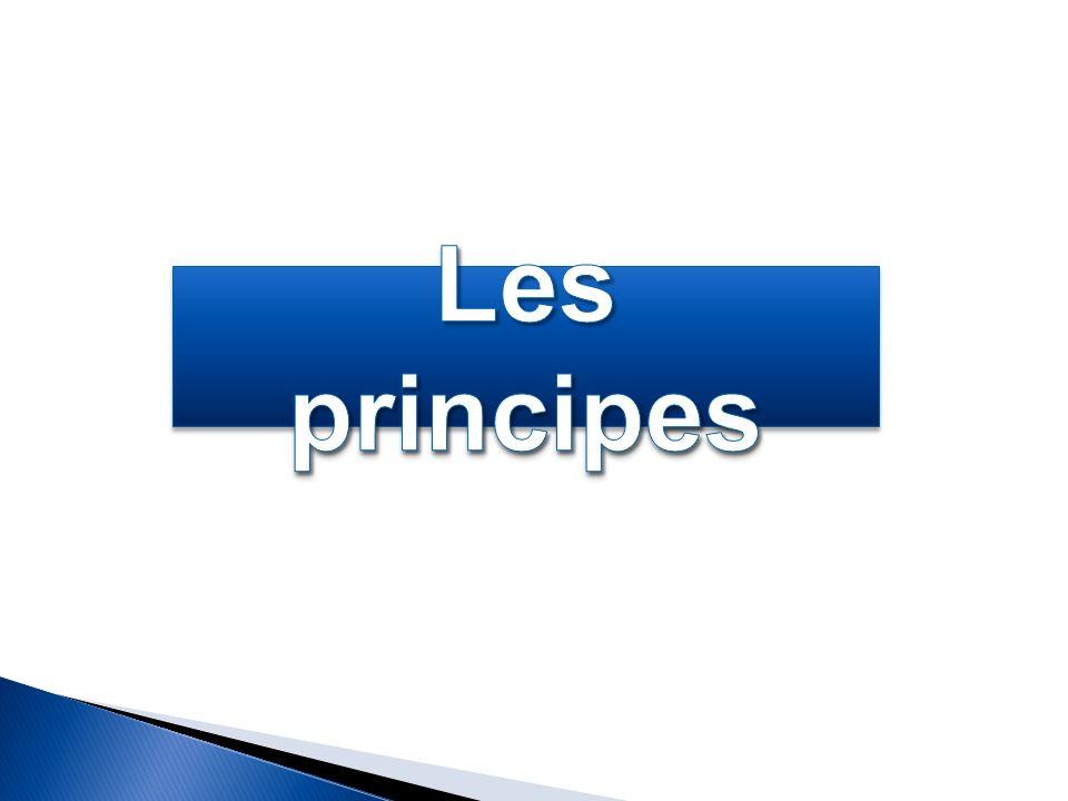 1.Une pédagogie qui présente et explicite les apprentissages 2.