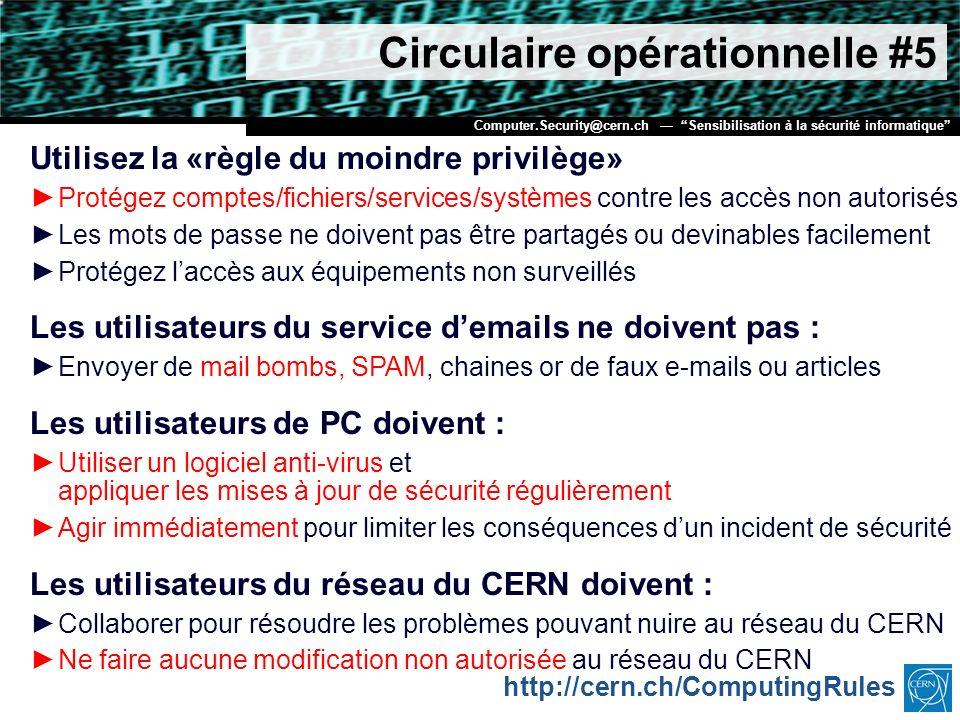 Dr.Stefan Lüders (CERN IT/CO) DESY 20.
