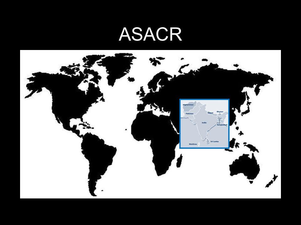 ASACR