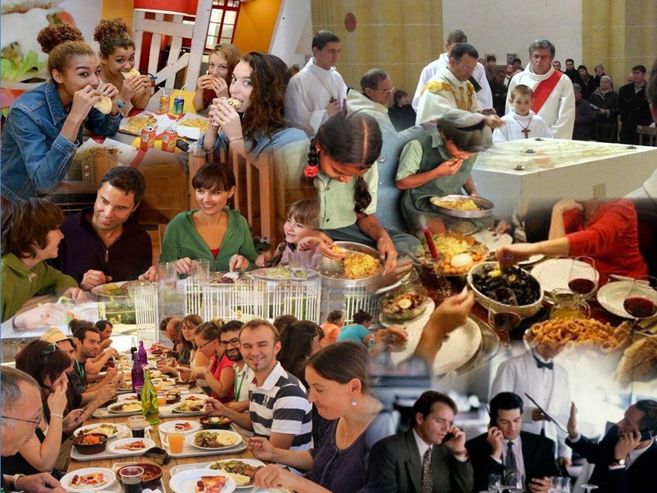 Complément à l itinéraire vers Pâques 2014 - Enseignement Catholique -