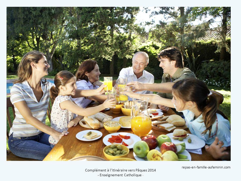 repas-en-famille-aufeminin.com