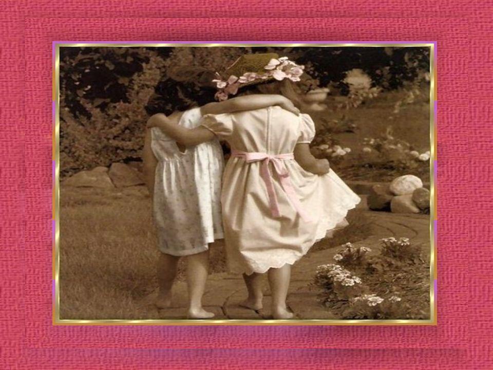 Le pardon est tellement merveilleux Et soulage bien des maux.