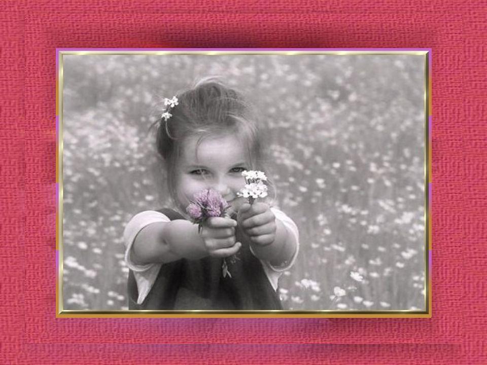 Bien sur si tu nen as pas envie, Je ne peux pas tobliger! Ce sera mon ultime requête Sache que malgré ton silence Tu resteras mon Amie de Cœur.