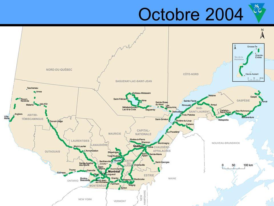 Octobre 2004