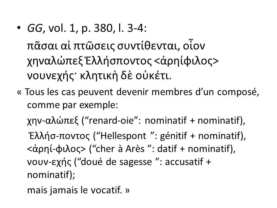 GG, vol.1, p. 380, l.