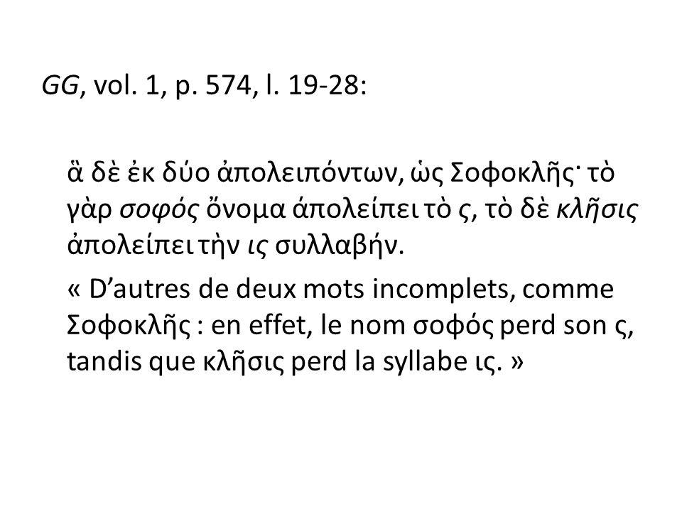 La découverte du sankrit eut un double effet sur lhistoire de la linguistique : a.