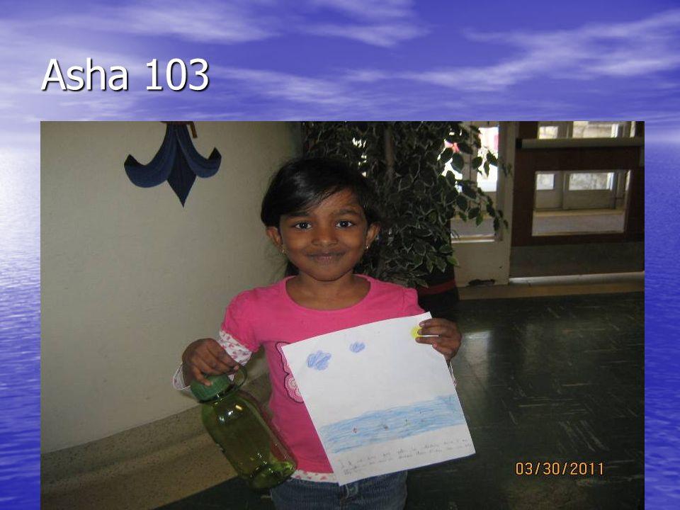 Asha 103