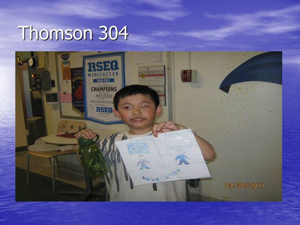 Thomson 304