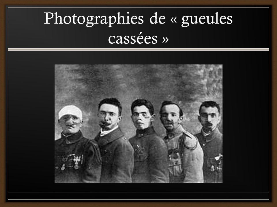 Blaise Cendrars (1887-1961) amputé en 1915 Ma main coupée brille au ciel dans la constellation dOrion.
