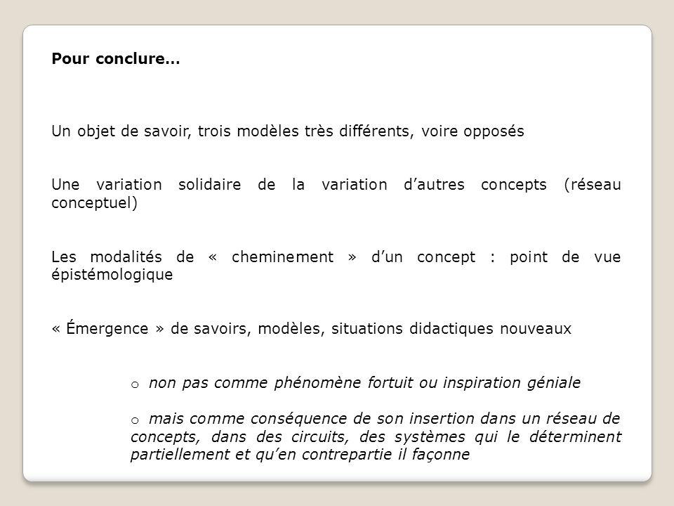 Références bibliographiques Adam, J.-M.& Petitjean, A.