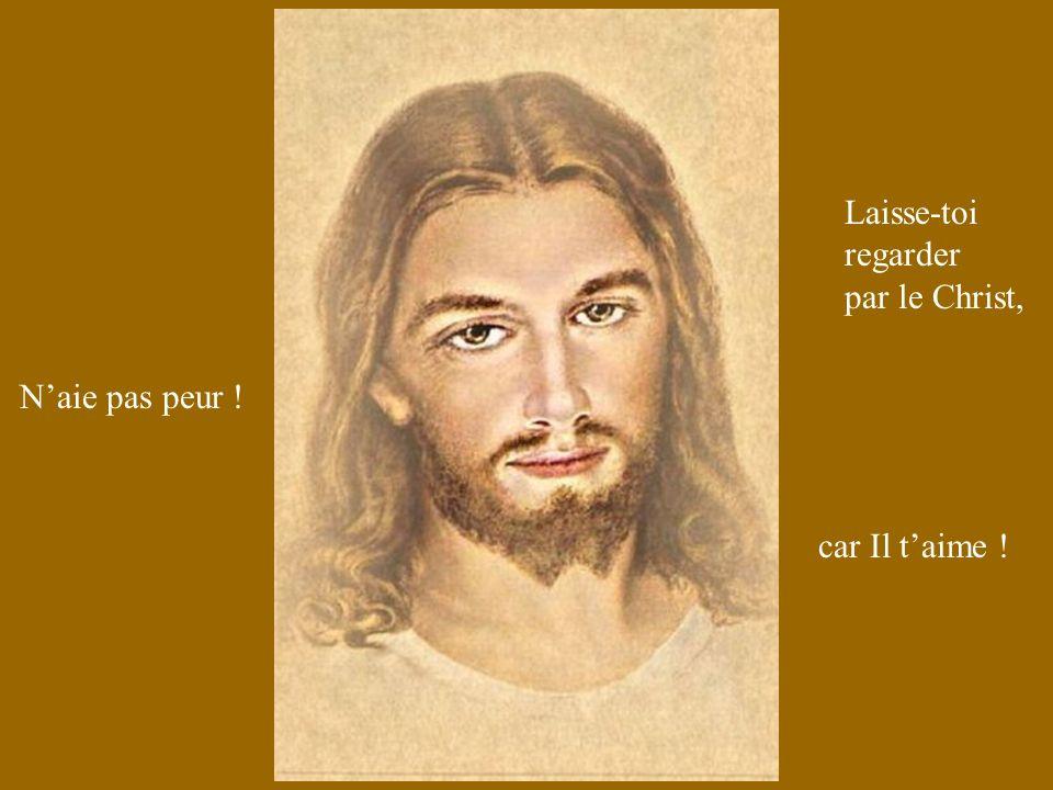 S eigneur Jésus, Toi qui as assuré une entrée immédiate dans le Ciel à un bandit condamné à mort, parce qu'en un instant, par amour gratuit, Tu en as