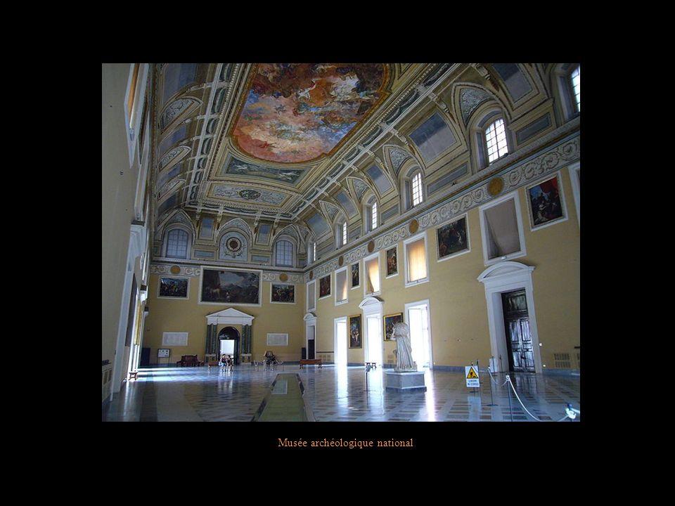 Galerie Umberto 1er