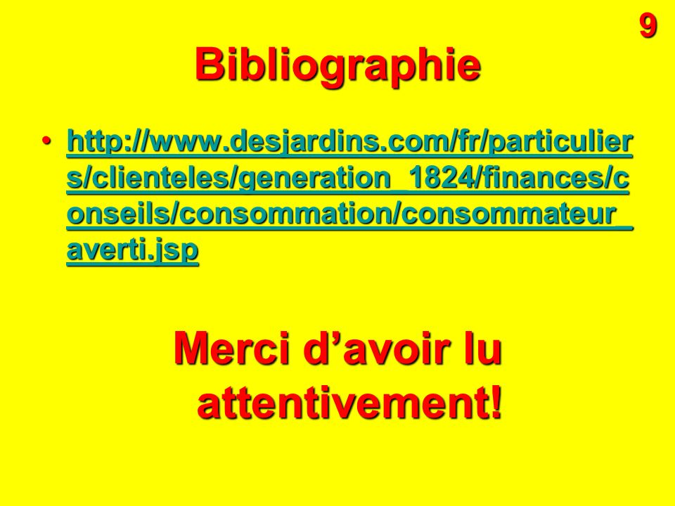Bibliographie hh tttt tttt pppp :::: //// //// wwww wwww wwww.... dddd eeee ssss jjjj aaaa rrrr dddd iiii nnnn ssss.... cccc oooo mmmm //// ffff rrrr
