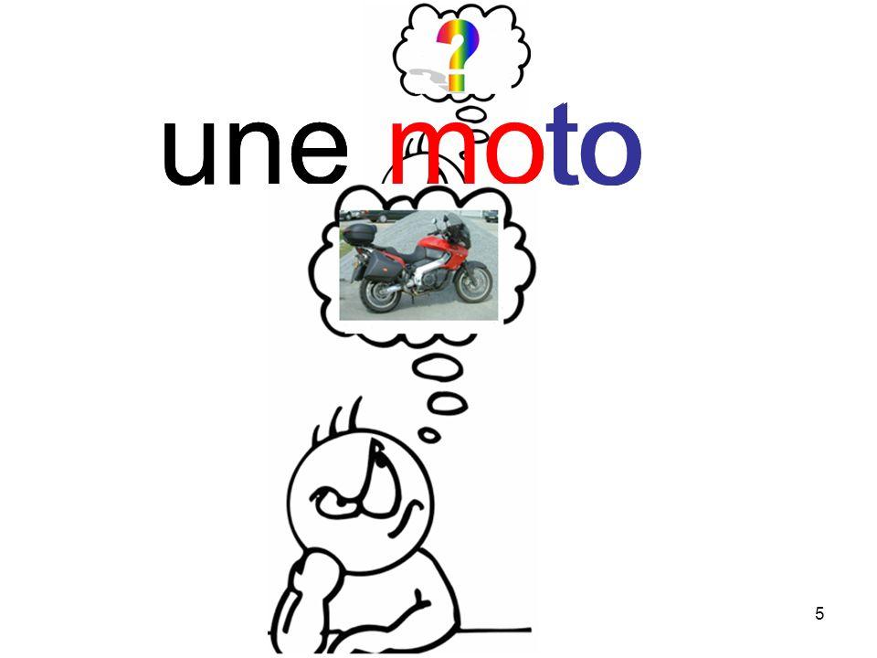 instit905 une motomotoune moto