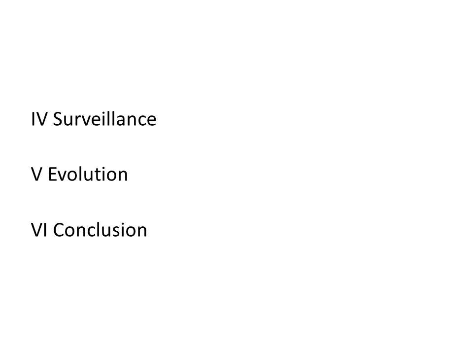 V Evolution Défavorable: aggravation des signes respiratoires, signes de gravité, hémodynamique instable= référer vers unité spécialisée Favorable: amélioration de la détresse respiratoire et du score= continuer la surveillance