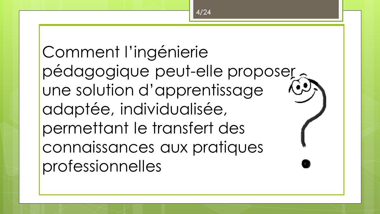 Contexte Formation obligatoire : Le décret n° 2011-731 du 24 juin 2011 a rendu obligatoire depuis le 1er octobre 2012 une formation en matière d hygiène alimentaire de quatorze heures, pour certains établissements de restauration commerciale.