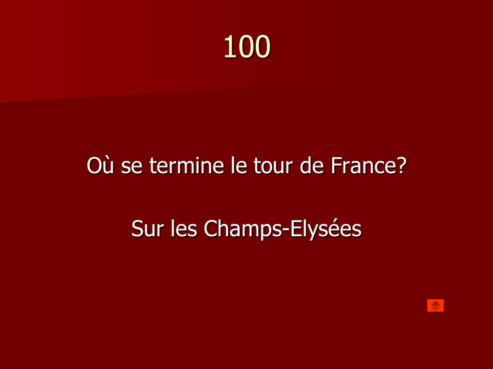 100 Quel est le style du chef doeuvre Notre Dame de Paris? Lart gothique