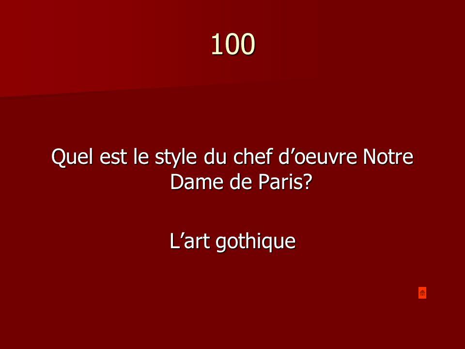 100 Quest-ce quon a mis dans les catacombes de Paris?? Les ossements