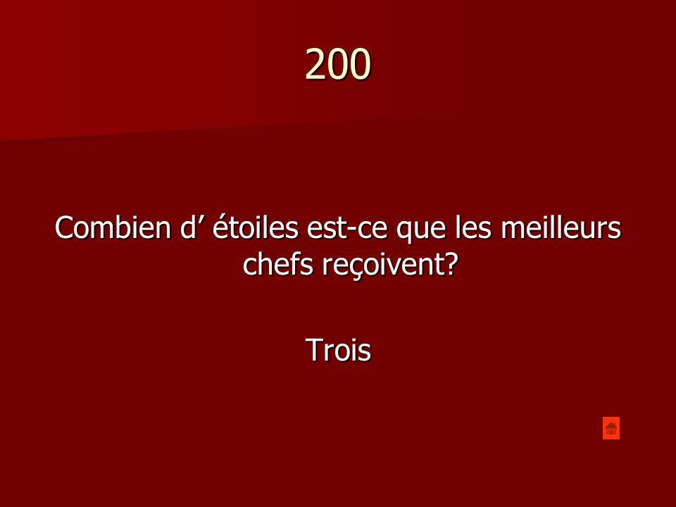 200 Comment sappelle lAméricain qui a dessiné les pyramides devant le Louvre à Paris? I.M.Pei