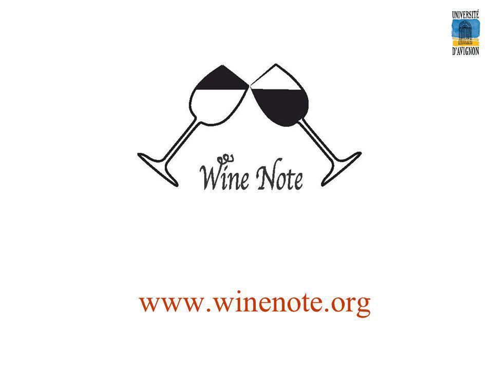 www.winenote.org
