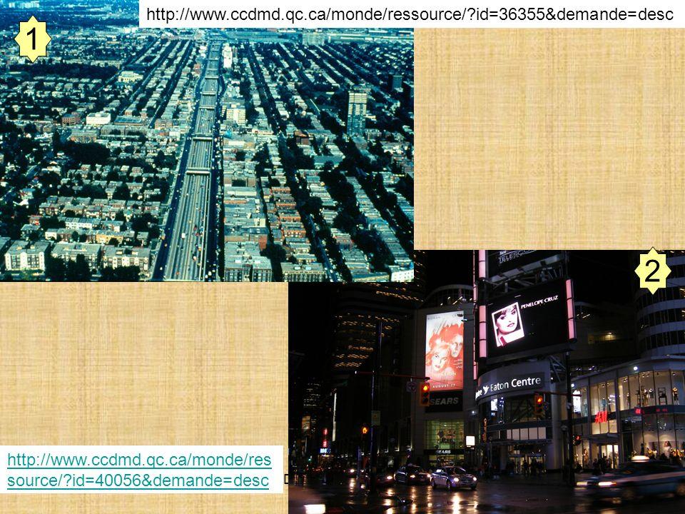 Document de travail 3 4 http://www.ccdmd.qc.ca/monde/res source/?id=21286&demande=desc http://www.ccdmd.qc.ca/monde/ressource/?id=19 063&demande=desc