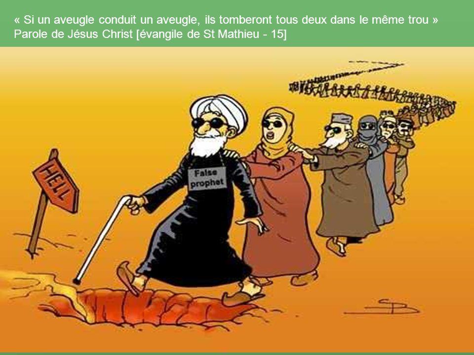 Vote des étrangers autorisé en Belgique = Plus d'islam en Belgique grâce à la démocratie, moins de démocratie en Belgique à cause de l'islam