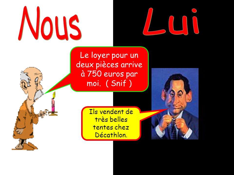 Va voir le site www.Lourdes.fr J ai plus de sous et je suis au chômage, que me conseilles-tu ?