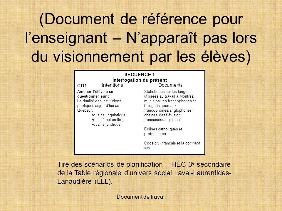 Document de travail Commission de la fonction publique fédérale: http://www.psc-cfp.gc.ca/arp-rpa/2004/ch-3-fra.htm#fig2http://www.psc-cfp.gc.ca/arp-rpa/2004/ch-3-fra.htm#fig2 1