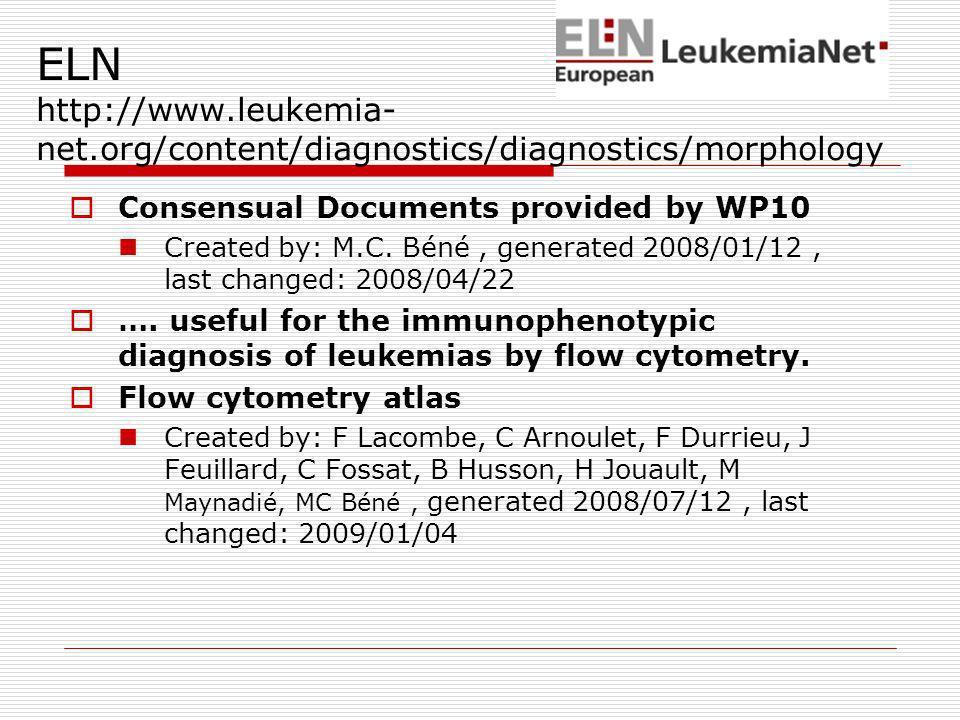 Cytométrie de flux multparamétrique (2) Réponse immunitaire anti- tumorale spécifique (M de Carvalho, P Eschwege + …) Antigènes candidats (cancer prostate) Problématique: événements rares + caractérisation multiparamétrique phénotypique et fonctionnelle de sous populations cellulaires Signatures cytokiniques Transfert de lexpérience acquise dans la réponse spécifique anti-mycobacterium tuberculosis et anti-adenovirus