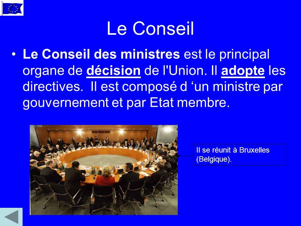 DIRECTIVE DU CONSEIL du 12 décembre 1991 concernant la protection des eaux contre la pollution par les nitrates à partir de sources agricoles (…) LE CONSEIL DES COMMUNAUTÉS EUROPÉENNESLE CONSEIL DES COMMUNAUTÉS EUROPÉENNES, (…) vu la proposition de la Commission,Commission vu l avis du Parlement européen,Parlement européen considérant que la teneur en nitrates de l eau dans certaines régions des États membres est en augmentation (…) considérant que (…) la Commission a l intention de présenter une proposition de directive concernant la lutte contre la pollution des eaux résultant de l épandage ou des rejets de déjections animales et de l utilisation excessive d engrais, ainsi que la réduction de celle-ci; considérant qu il est indiqué dans le «Livre vert» de la Commission, (...) que l utilisation excessive d engrais constitue un danger pour l environnement; qu il est nécessaire de prendre des mesures communes pour résoudre les problèmes découlant de l élevage intensif de bétail et que la politique agricole doit prendre davantage en considération la politique en matière d environnement; considérant que les nitrates d origine agricole sont la cause principale de la pollution (…) qui affecte les eaux de la Communauté; considérant qu il est dès lors nécessaire, pour protéger la santé humaine, les ressources vivantes et les écosystèmes aquatiques (…), de réduire la pollution directe ou indirecte des eaux par les nitrates provenant de l agriculture et d en prévenir l extension; que, à cet effet, il importe de prendre des mesures concernant le stockage et l épandage sur les sols de composés azotés et concernant certaines pratiques de gestion des terres; (…) A ARRÊTÉ LA PRÉSENTE DIRECTIVE: Article premier La présente directive vise à: - réduire la pollution des eaux provoquée ou induite par les nitrates à partir de sources agricoles, - prévenir toute nouvelle pollution de ce type.