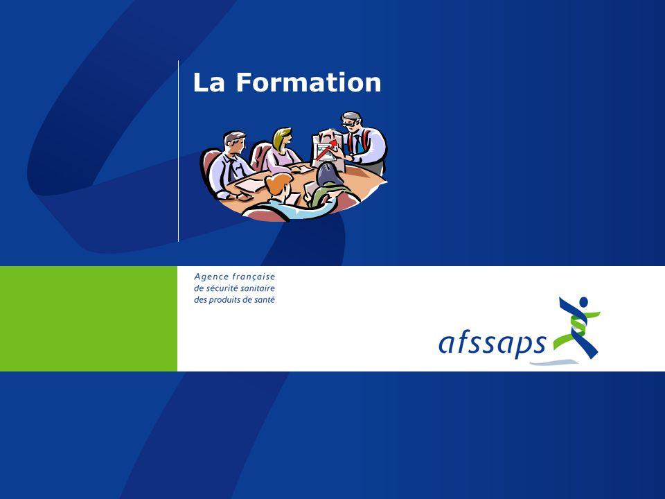 32/41 Bogota, 10 septembre 2007, Rosine DENIAU Les liens avec lEMEA, la Commission européenne, le Conseil de lEurope LAfssaps participe également à lélaboration des textes européens, voire aux directives, au sein du Comité pharmaceutique, ou en amont, dans les nombreux GT et comités en charge de différents sujets (PBC, BPF excipients, cosmétiques, DM,…) Très nombreuses missions à Londres, Bruxelles ou Strasbourg En 2006 : 700 déplacements représentant 75% des missions de lAfssaps dont 350 à lEMEA