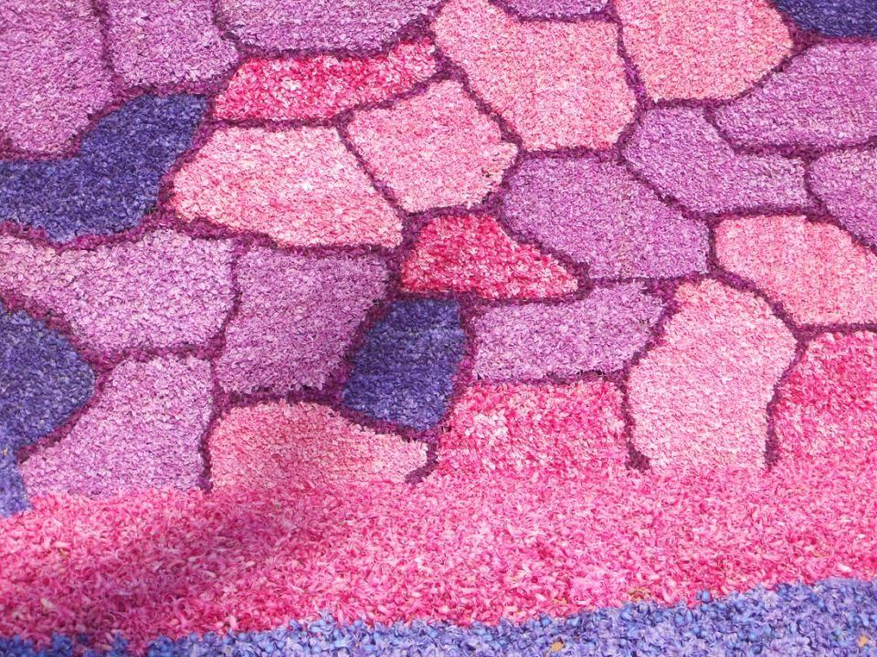 Lassociation Loisirs et solidarité des retraités du pays bigouden communique: Organisation dun voyage vers les châteaux de la Loire, du 11 au 15 avril 2011: Villandry, Chambord, Blois, Amboise, Chenonceaux, Ussé.