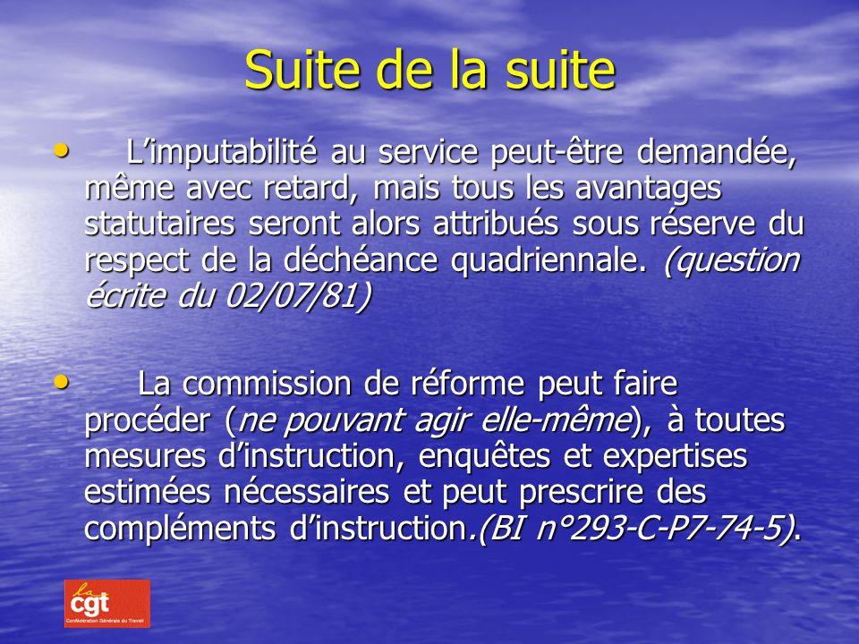 suite La CDR est compétente également pour: La CDR est compétente également pour: les mises en disponibilité doffice pour raison de santé (art. 24) le