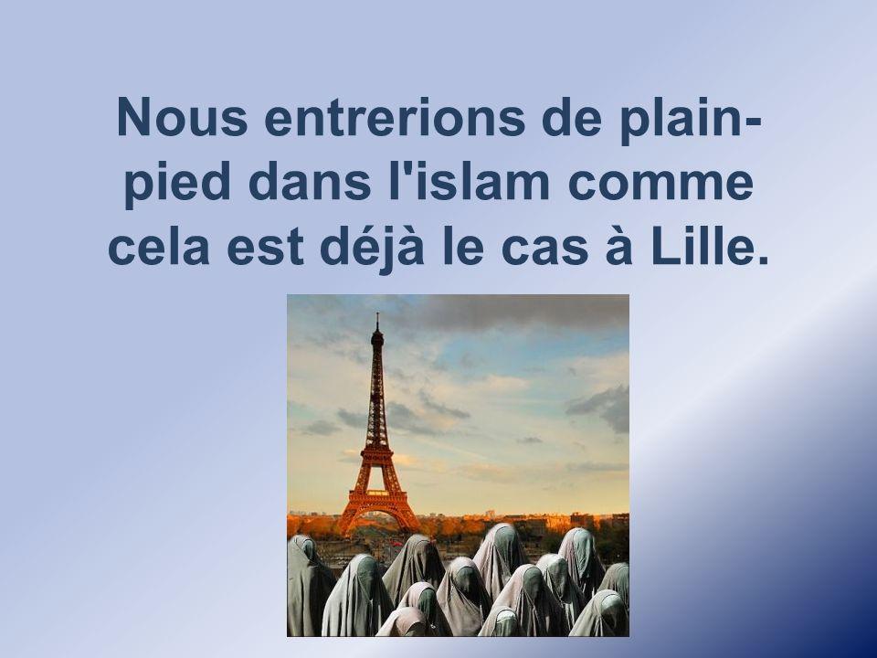 Revenons à martine Aubry Que se passerait _ il ? si un jour, elle accédait a la présidence de la République Française !?!?!Que se passerait _ il ? si
