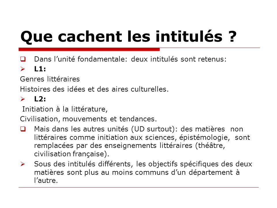 2 ÈME ATTITUDE : « INSTRUMENTALISTE » Elle « se recycl[e] sans se former » (Benramdane).