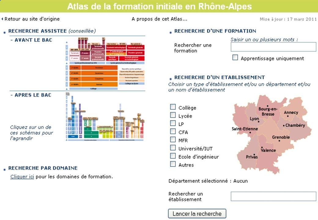 www.ac-lyon.fr Orientation