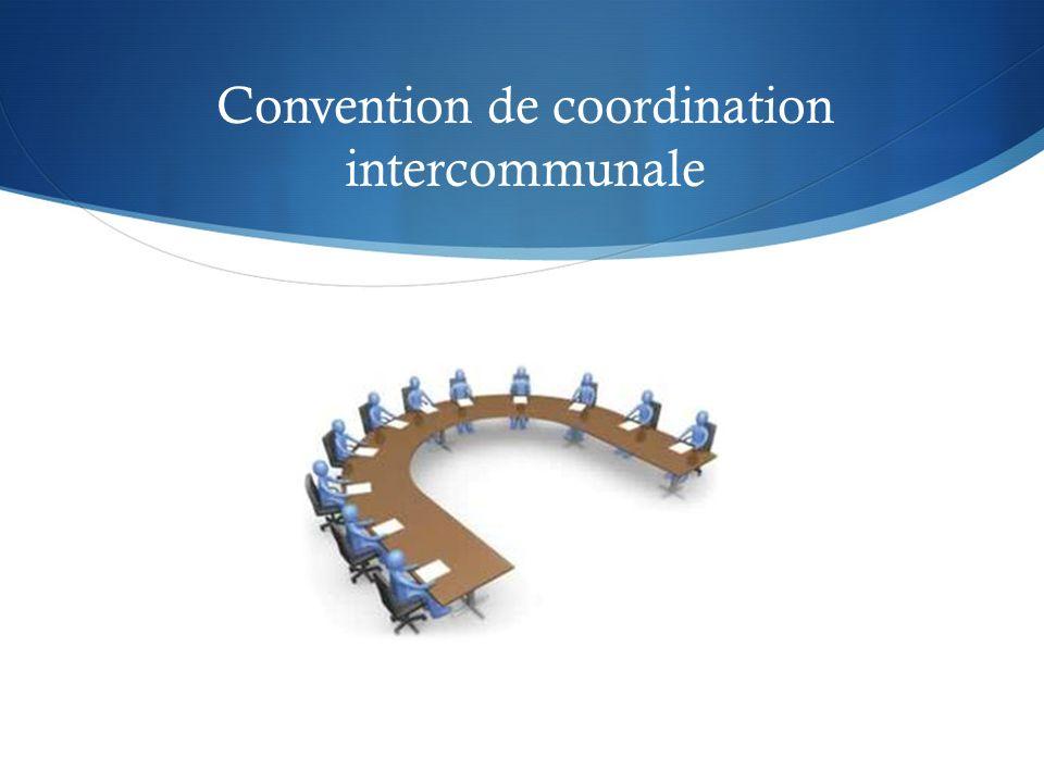 CSU intercommunal Décision des maires du sivom de Villefranche sur mer de créer un CSU intercommunal (130 cameras)
