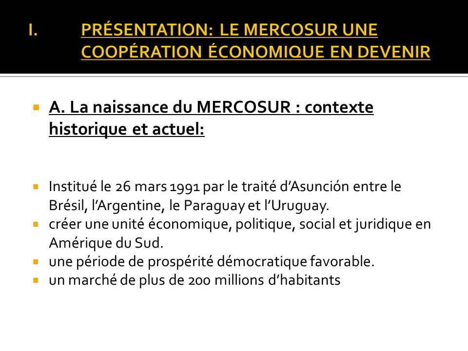 1991 1996 2003 2004 http://reflexions.ulg.ac.be/upload/docs/image/jpeg/2008-07/mercosur_fr.jpg