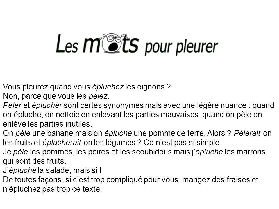 Mots les plus longs en français Lorsque lon cherche dans un dictionnaire courant on trouve généralement que le mot le plus long en français est anticonstitutionnellement (25 lettres).