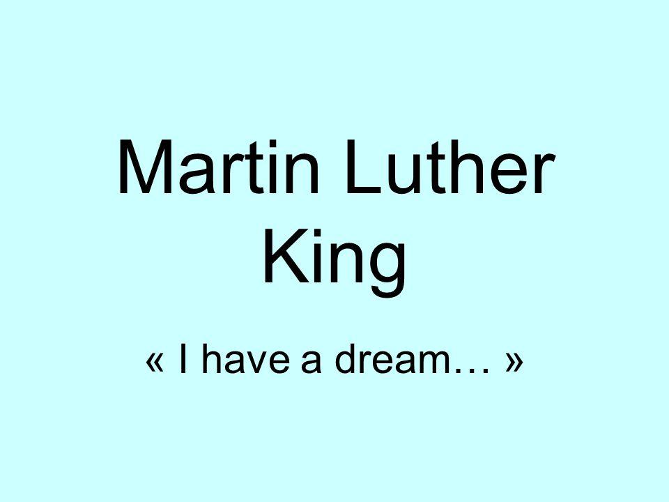 Je rêve que ma baguette magique transforme le monde en …………