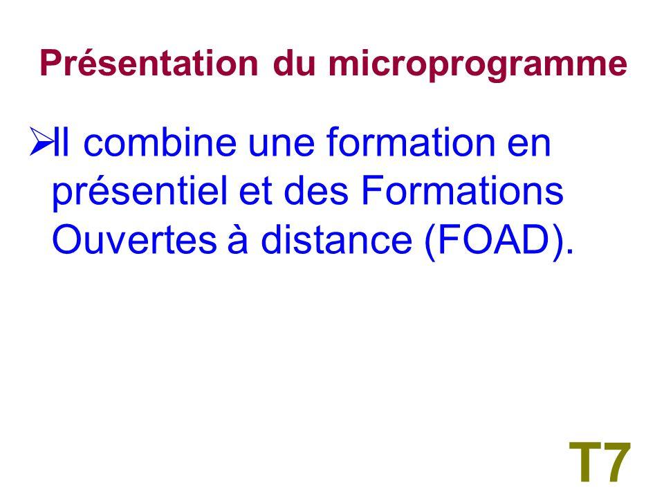 Recherches et Tendances en Technopédagogie Réalisation dune enquête sur les TIC en éducation : –présentation dune intention de recherche (1/2 page) ; T37