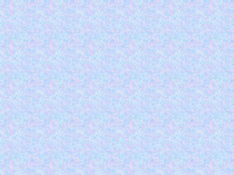 IILes modèles fonctionnels de la communication II.2 Le modèle de Shanon et Weaver (1949) II.2.2 Les contribution de Wiener (1948) au modèle : la notion de feedback Le feedback a trois fonctions : –une fonction de régulation : accusé de réception –une fonction cumulative cyclique : le récepteur apporte des informations –une fonction cumulative didactique : lémetteur ajuste son message pour quil soit compris par le destinataire