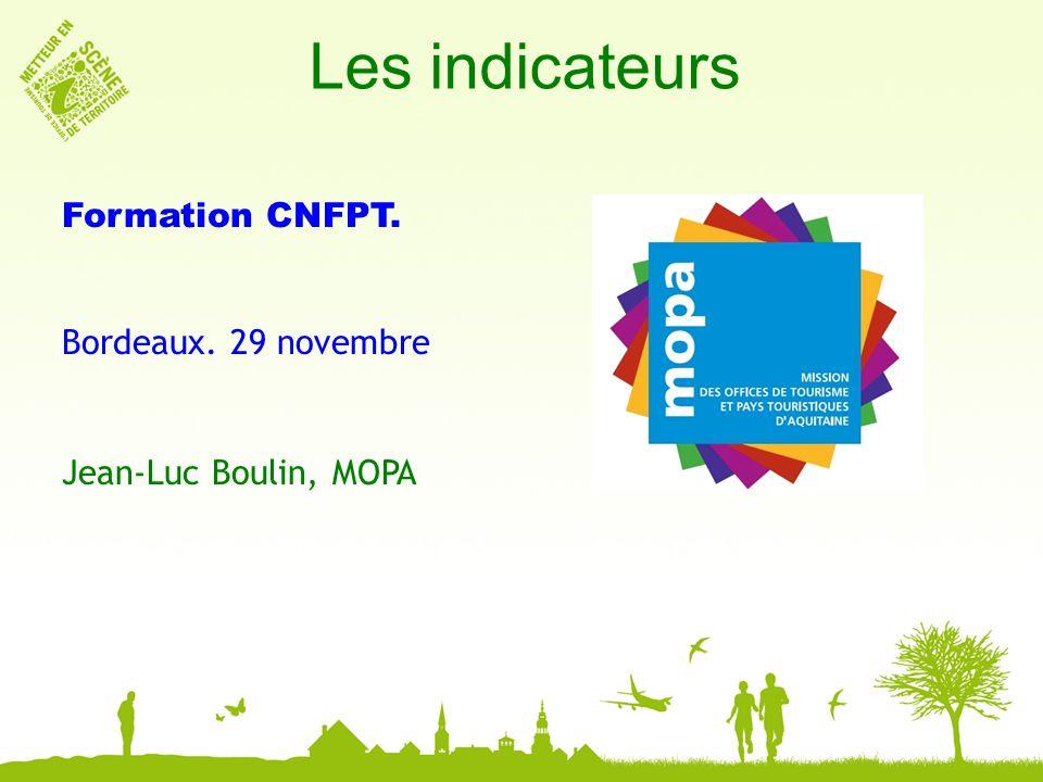 L information WEB 2.0, Internet Nombre d interventions sur l image du territoire à travers des sites comme Wikipédia, Quid.fr, etc.