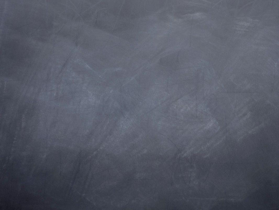 ethnolinguistique SOCIOLOGIE sociolinguistique interactionnelle ethnographie de la communication interactionnisme symbolique nouvelle communication microsociologie école de Chicago Hymes & Gumperz Gumperz Goffman Mead Bateson école de Palo Alto Parks Watzlawick Sapir découpage lexical de lexpérience système théorie du signe rites dinteraction cadres participatifs modèle SPEAKING construction subjective de lordre social systémique modèle de l orchestre double contrainte cadrage / recadrage niveaux d apprentissage approche constructiviste de la réalité approche interprétative de la conversation indices de contextualisation linguistique structurale Saussure Bloomfield ANTHROPOLOGIE proxémique Hall Birdwhistell kinésique distributionnalisme approche qualitative observation participante Wiener Von Bertalanffy cybernétique analyse transactionnelle Berne Malinowski communion phatique mécanisme de rétroaction états du moi pragmatique de la communication LINGUISTIQUE PSYCHOTHERAPIE école de Chicago (2) Scheflen SCIENCES DE L ING É NIEUR théorie générale des systèmes PSYCHOLOGIE behaviorisme distances interpersonnelles code de l interaction kinème synchronie interactionnelle Erickson hypnose clinique Jackson thérapie brève homeostasie familiale théorie mathématique de la communication linguistique énonciative Jakobson modèle du télégraphe entropie Binary digIT Shannon stimulus-réponse schéma de la communication fonctions du langage M.R.I.