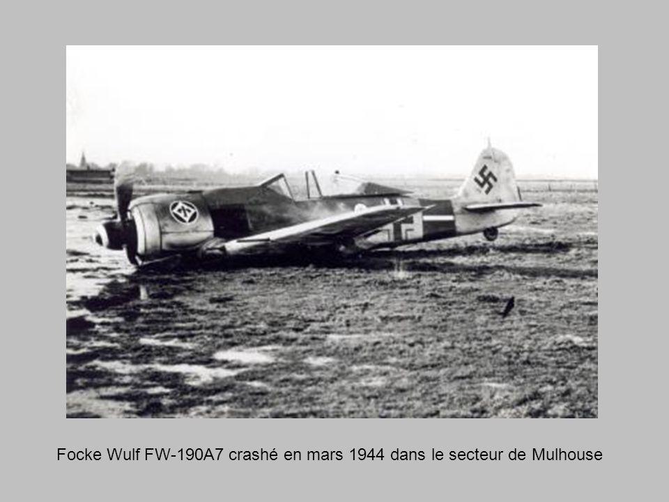 2 février 1945 A 06h30 le sous-groupement démarre.