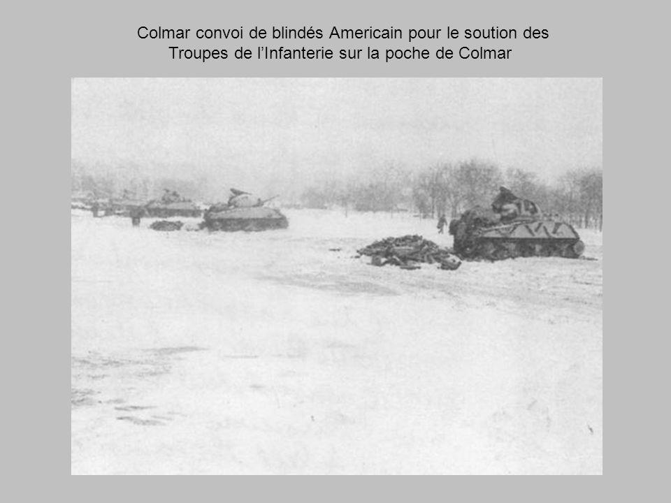 Les blindés de Leclerc foncent sur les routes forestières, bravant les obstacles et le feu