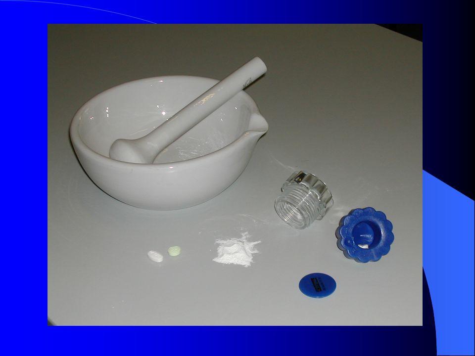 Conversion d une dose de médicaments à longue action en dose de médicaments à libération rapide Tegretol CRTegretol comp.